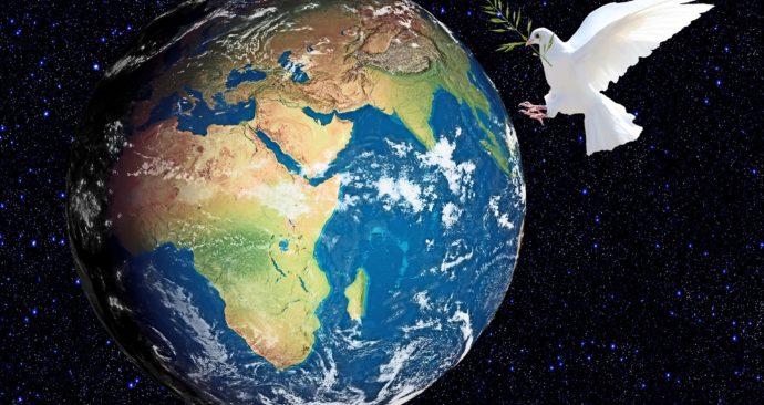 earth-1571179_1920