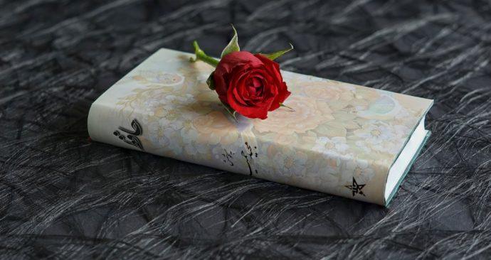 persian-poems-3199610_1920