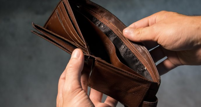 purse-3548021_1920