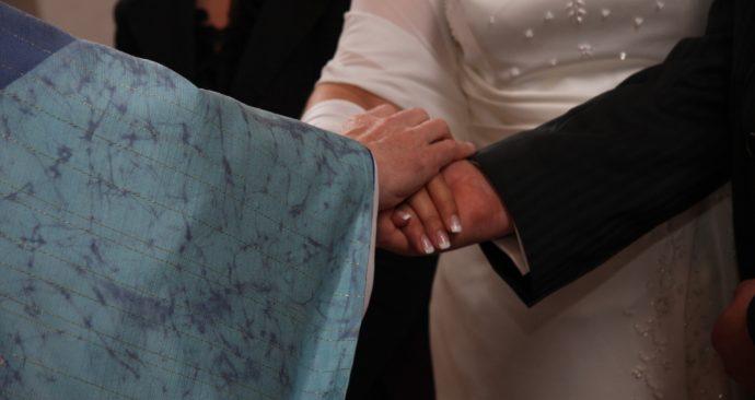 wedding-2183459_1920