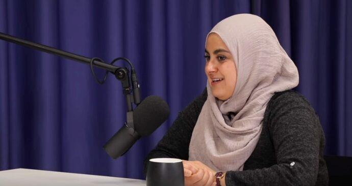 Nora Asrami2 (2)