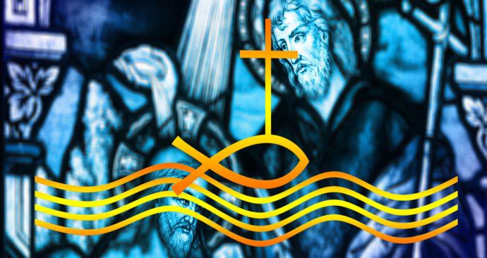 Religie-prokatho