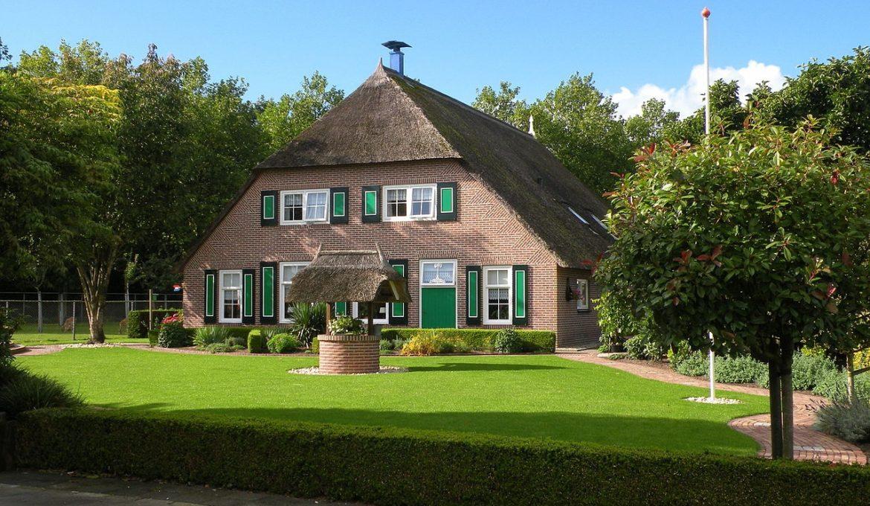Staphorst-boerderij2
