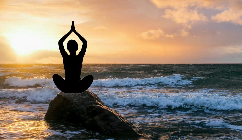 meditation-3338549_1920