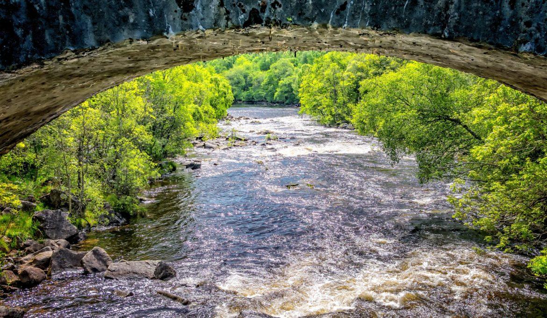 river-2406074_1920