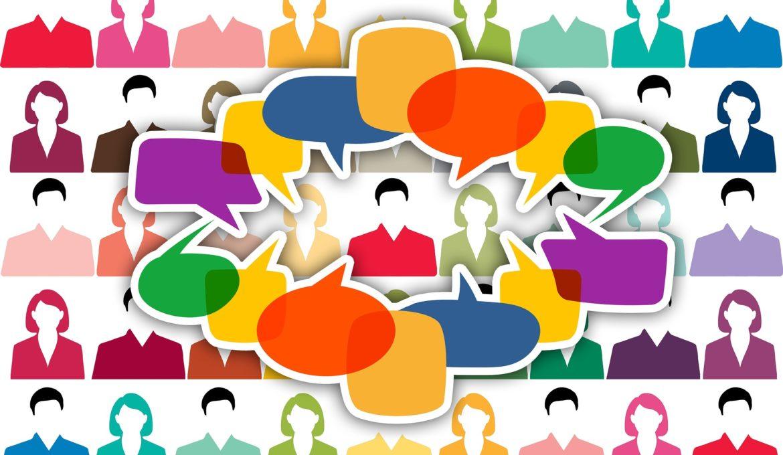 social-media-3694929_1920