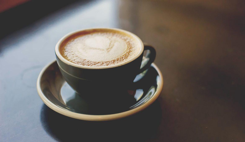 coffee-821490_1920