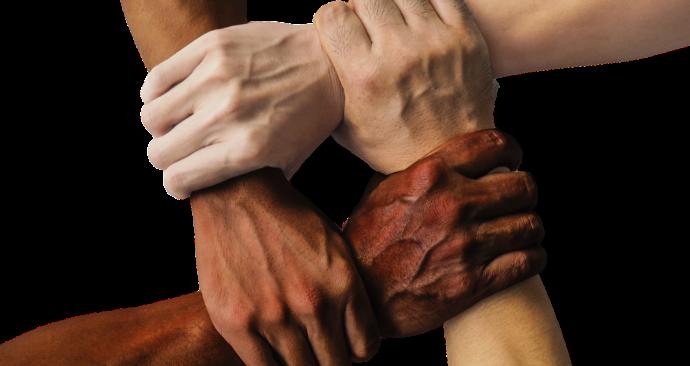 hand-1917895_1920