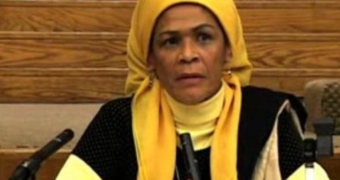 Amina-Wadud-Wikim.Commons