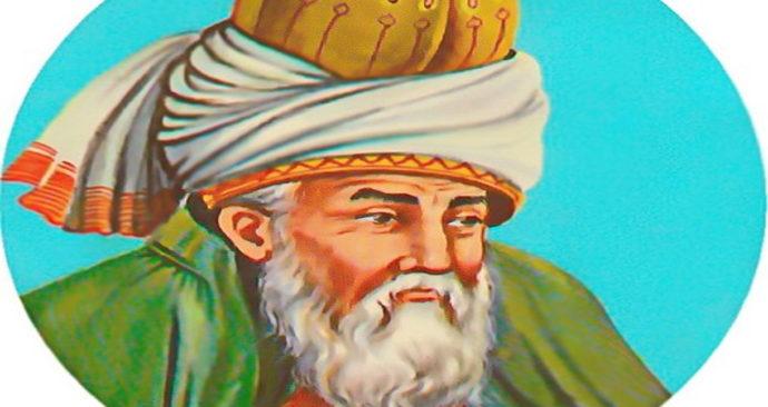 Rumi-Wikipedia-2