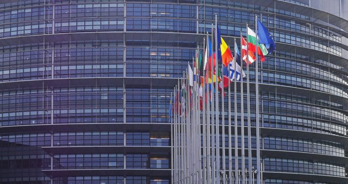 european-parliament-1274765_1920
