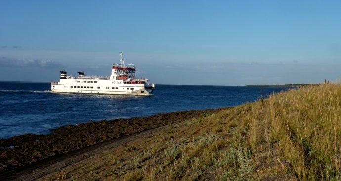 ferryboat-1714412_1920