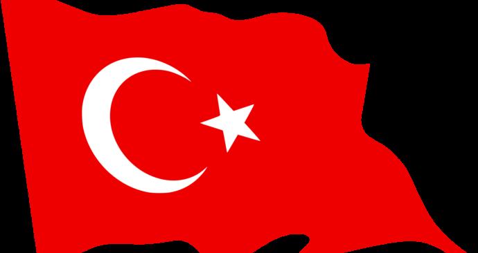 flag-1295884