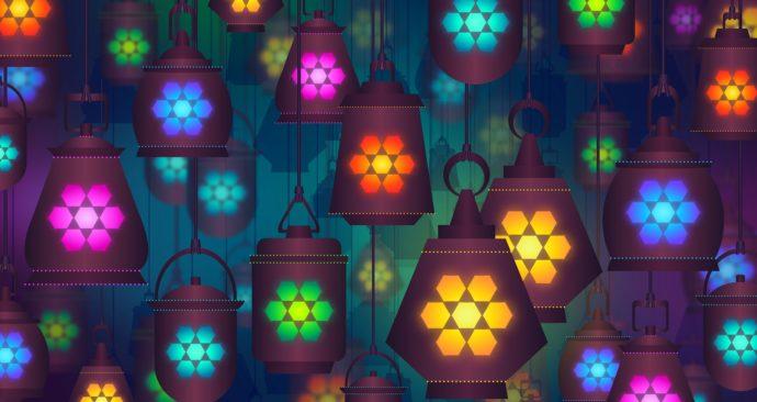 lantern-1160003_1920