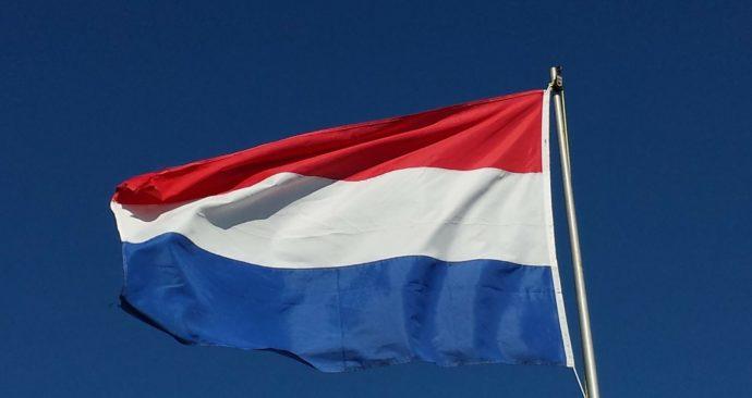 netherlands-234030_1920