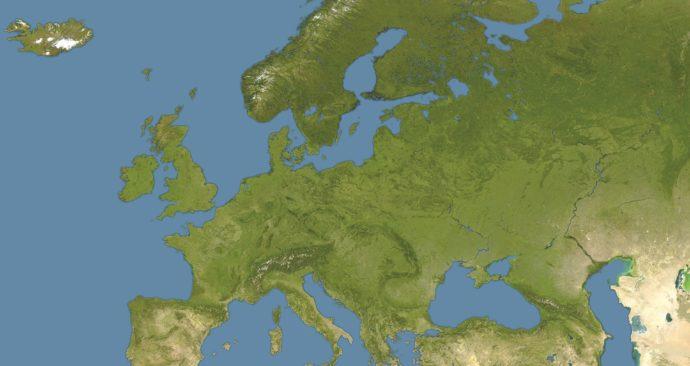 europe-map-1290868_1920