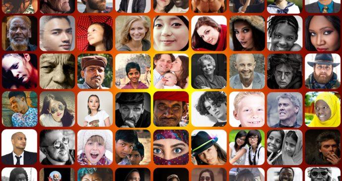 faces-2679755_1920-1