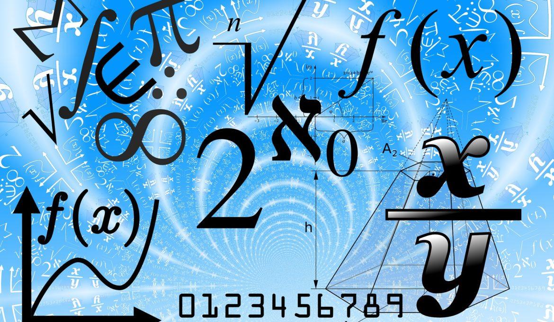mathematics-936697_1920