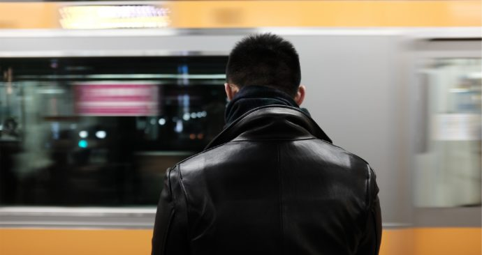 subway-2624618_1920