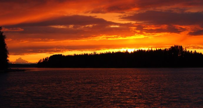 sunset-382203_1920