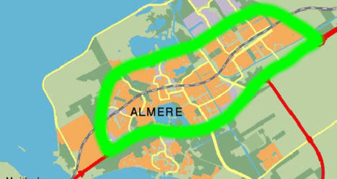 Almere-2-Wikipedia