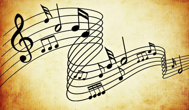MuziekRajae