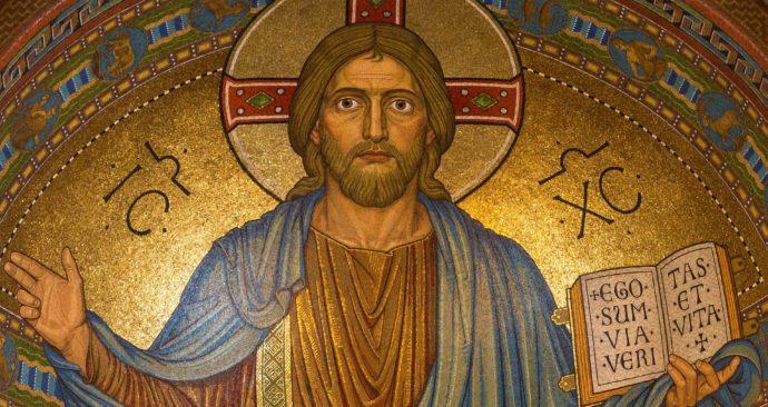christ-898330_1920-1
