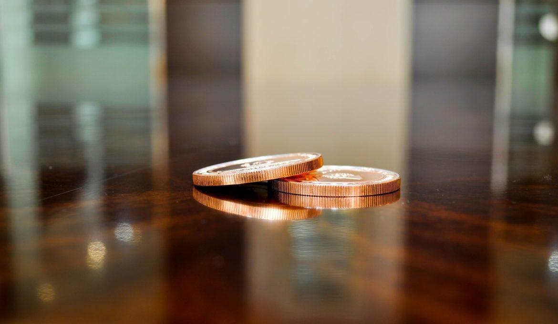 coin-1379517_1920