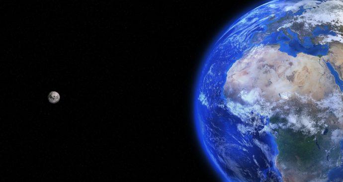 earth-1365995_1920