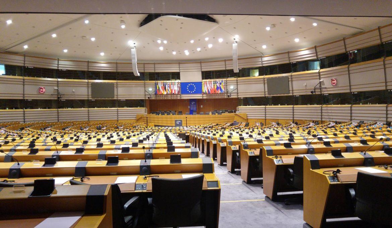 european-parliament-1203083_1920