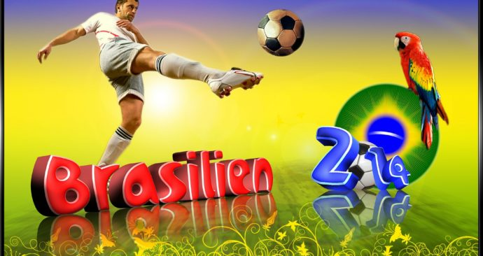 football-345715_1920