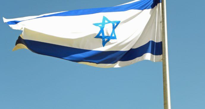 israel-556132_1920