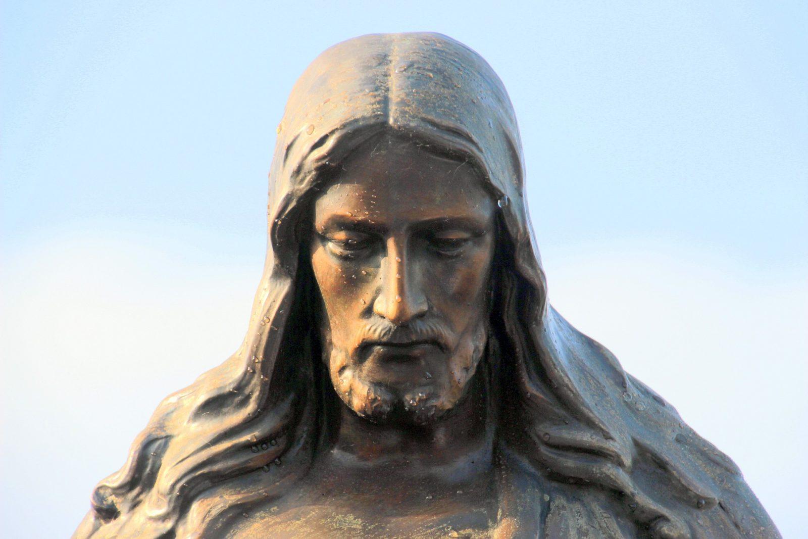 jesus-1250023_1920