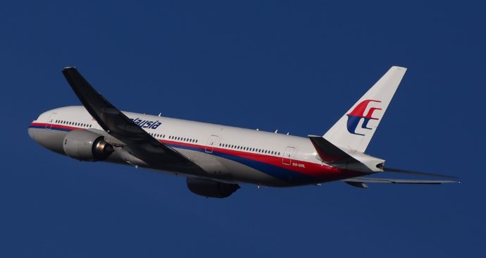 malaysia-airlines-867508_1920