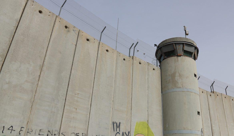 palestine-3152810_1920