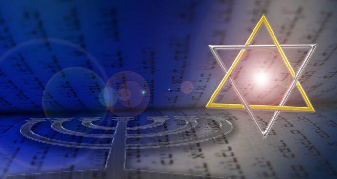 star-of-david-278820-1