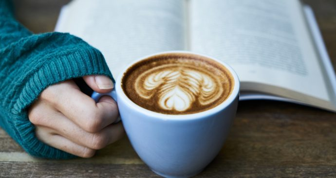 coffee-2319129_1920