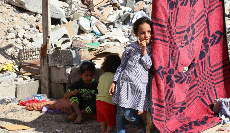 palestine-gaza-strip-in-2015-678981_1920-1