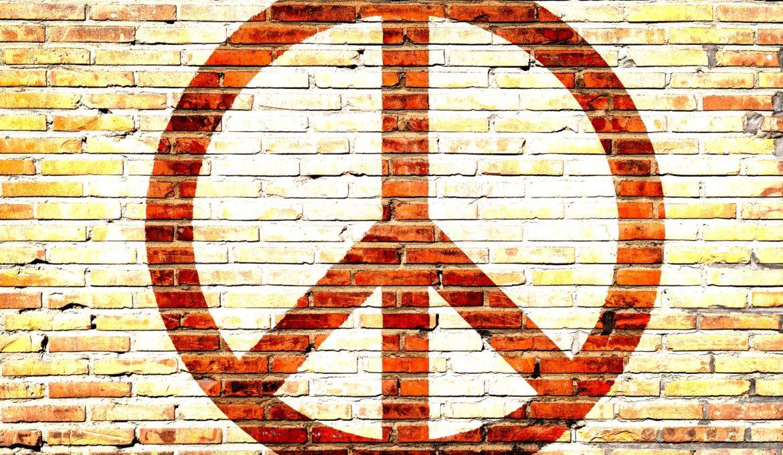 peace-2704200_1920