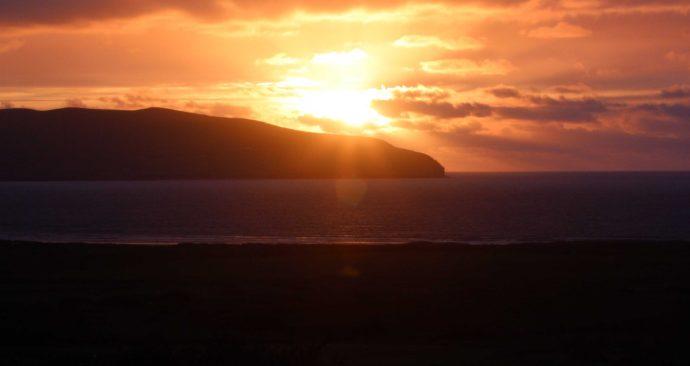 sunset-2967383_1920