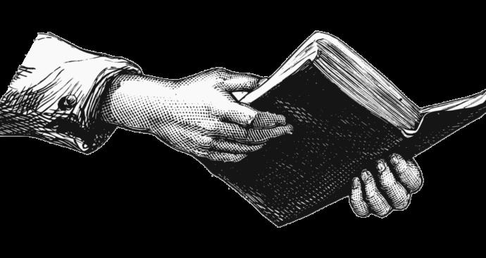 bible-2026336-1