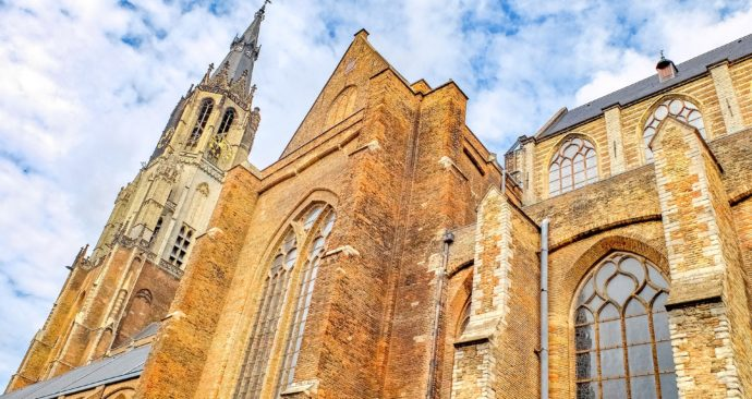 cathedral-2677980_1920