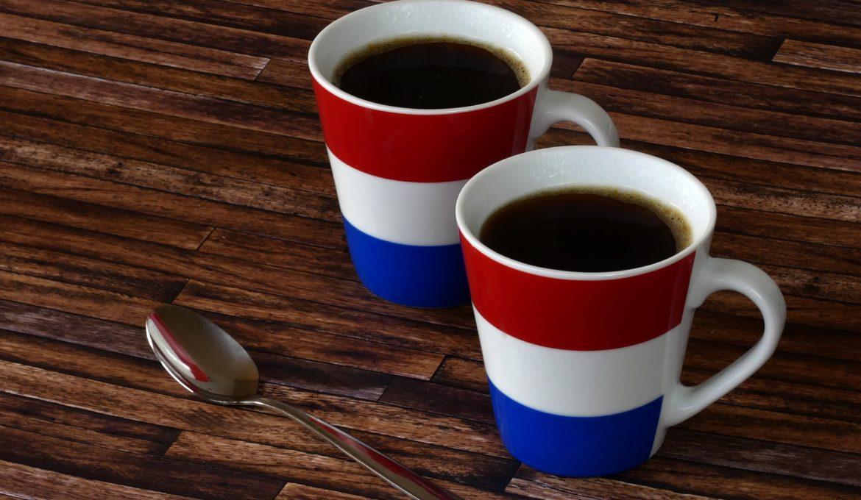 coffee-3293757_1920