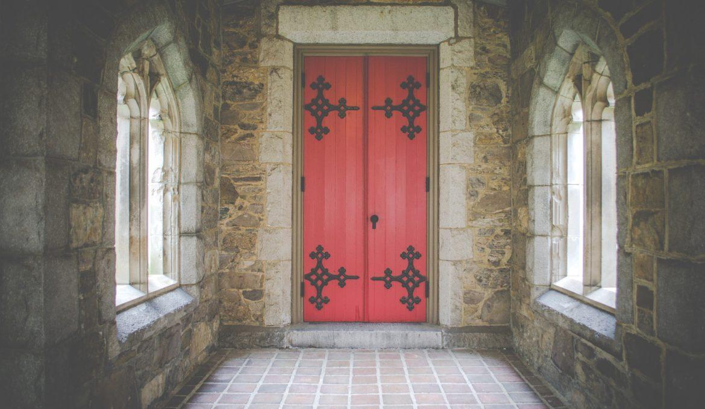church-828640_1920-1