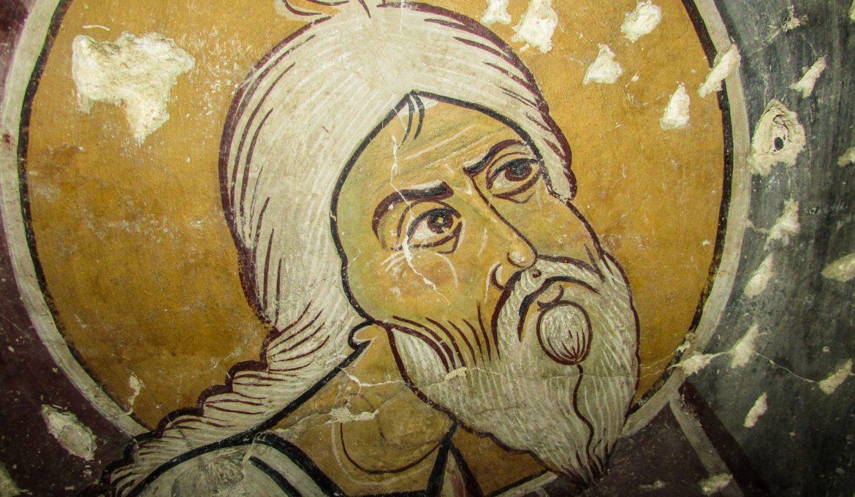 cyprus-1363192_1920