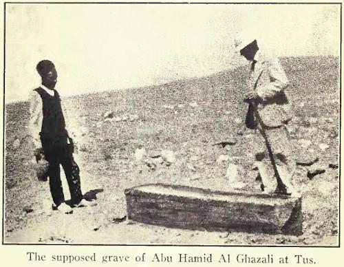 AGhazali2