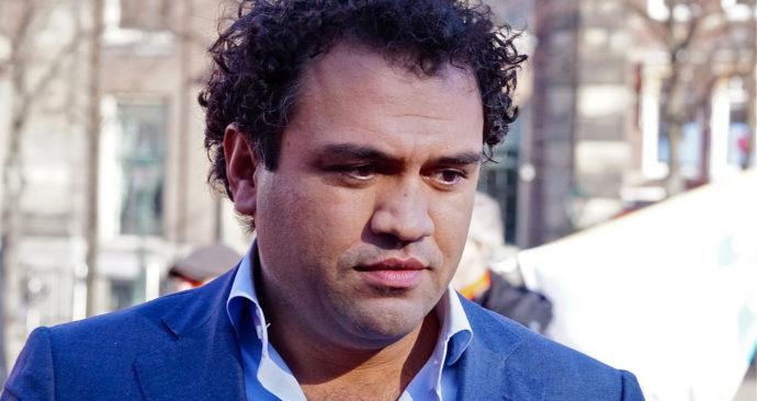 Yassin-Elforkani