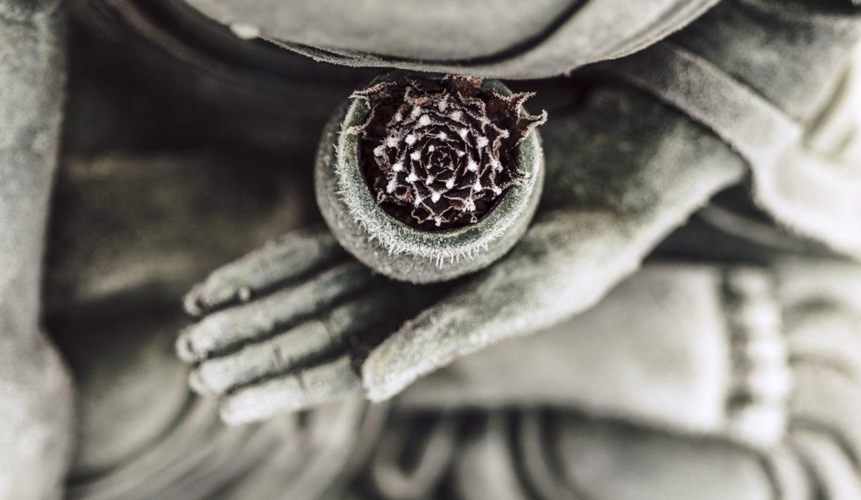 buddha-1287228_1920