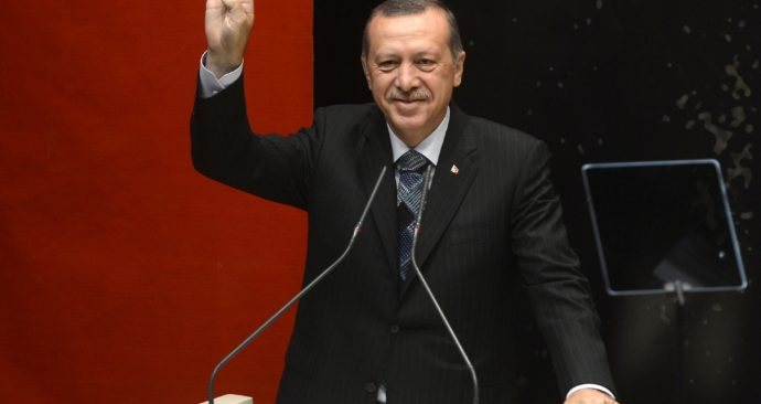 erdogan-2155938_1920