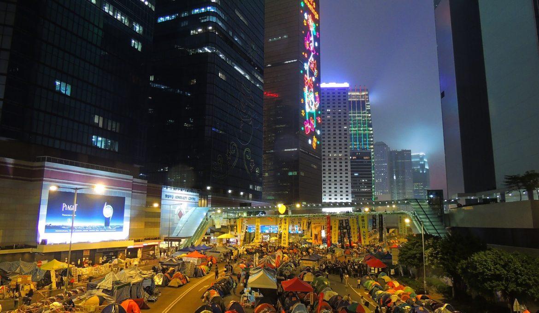 hongkong-2291755_1920